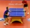 Cool Links - Most Amazing Ping-Pong Rally Ever