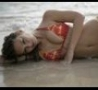 Cool Links - Bar Refaeli-Sports Illustrated Swimsuit