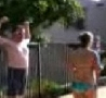 Funny Links - Belly Flop FAIL!