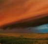 Cool Links - Incredible Arcus Clouds