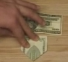 Cool Links - Twin Towers Money Illusion