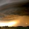 Cool Pictures - Storm