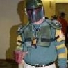 Cool Links - Boba Fett Costumes