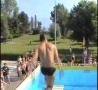 Funny Links - Bad Diving