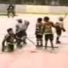 WTF Links - Kids Hockey Fight