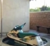 Cool Links - Jet Ski In Hot Tub
