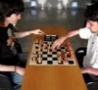 Cool Links - WTF Speed Chess!
