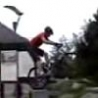Cool Links - Mountain Bike Freestyle