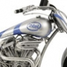 Cool Pictures - Intel Chopper by OCC