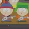 Funny Links - South Park Guitar Hero