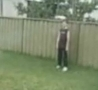 Funny Links - Bottle Launcher Kid FAIL!