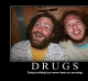 Funny Links - The Effects Of Drugs