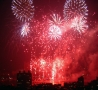 Cool Pictures - Fireworks Display