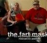 Funny Links - The Fart Mask