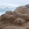 Cool Pictures - Sand Koopa Troopa