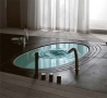 Cool Pictures - Modern Bath Tubs