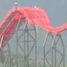 Cool Pictures - Japanese Roller Coaster