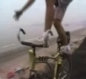 Cool Links - Insane Bike Stunt