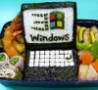 Cool Links - Windows In Food