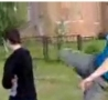 Funny Links - Sneak Attack Karate Kick Fail