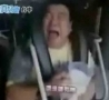 Funny Links - Milk Vs Man On Roller Coaster