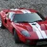 Cool Pictures - Racing Ford GT