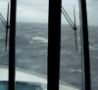Cool Links - Cruise Ship Hit By Massive Wave