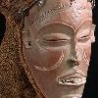 Cool Pictures - African Masks