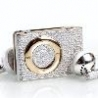 Cool Pictures - iPod Shuffle Bling