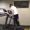 Funny Links - Owned By Treadmill