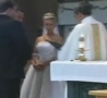 Funny Links - Guy Loses Pants at Wedding