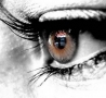 Cool Pictures - Eyes Photos