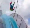 Cool Links - Water Slide Stunts