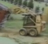 Cool Links - Bobcat Failure