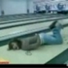 Funny Links - Bowling Celebration