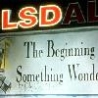 Parody - LSD Something Wonderful