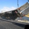 Cool Pictures - TruckCrash