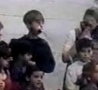 Funny Links - Choir Kid Vomits On Girl Like A Boss