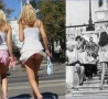 - 70s� Fashion vs Todays