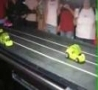 Funny Links - Hamster Ball Race