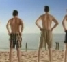 Funny Links - Beach Prank