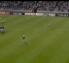 Cool Links - The Greatest Free Kick Ever