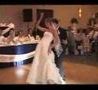 Funny Links - Wedding Entrance Dance