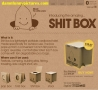 - Amazing Shit Box-Funny Pictures