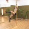Cool Links - Pole Dancing Lessons