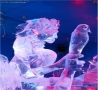 Cool Pictures - Russian Ice Sculpture Park 2008