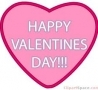 Funny Links - Anti Valentines Day Horror!