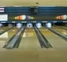 Cool Links - Falling Bowling Strike