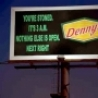 WTF Links - Why We ALL Love Dennys
