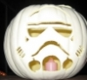 Funny Links - Pumpkin Faces